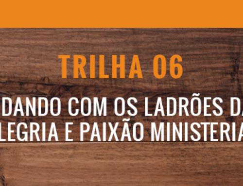 TRILHA 06 |  SESSÃO 04 – Renato Camargo