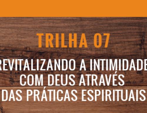 TRILHA 07 |  SESSÃO 04 – Ricardo Barbosa