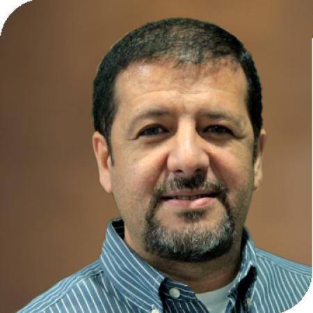 Ricardo Agreste