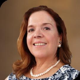 Ana Cristina C. Machado