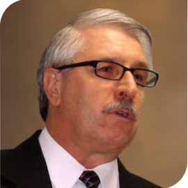 José Carlos Pezini