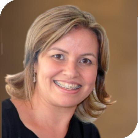 Raquel Miranda Altafini