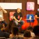 Fórum CTPI Adolescentes e Jovens 2016