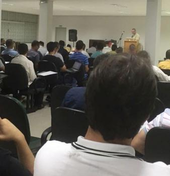 Fórum CTPI – Goiânia 2016